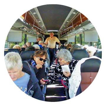 lively-tours-and-talks-private-tours-what-to-expect-01