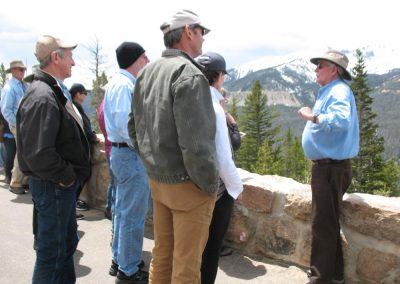 lively-talks-and-tours-rocky-mountain-national-park-gallery-group-tours-013