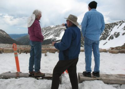 lively-talks-and-tours-rocky-mountain-national-park-gallery-private-tours-001