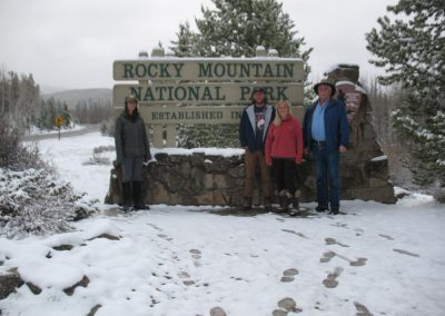 lively-talks-and-tours-rocky-mountain-national-park-gallery-private-tours-003