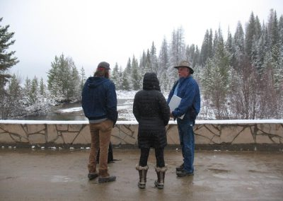 lively-talks-and-tours-rocky-mountain-national-park-gallery-private-tours-005