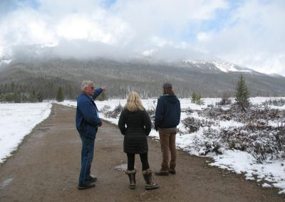 lively-talks-and-tours-rocky-mountain-national-park-gallery-private-tours-007