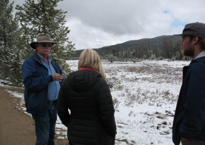 lively-talks-and-tours-rocky-mountain-national-park-gallery-private-tours-010