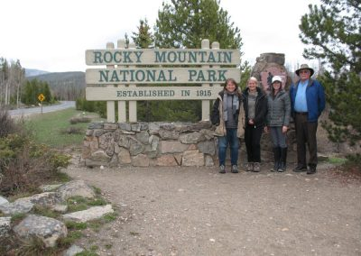 lively-talks-and-tours-rocky-mountain-national-park-gallery-private-tours-011