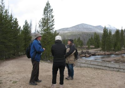 lively-talks-and-tours-rocky-mountain-national-park-gallery-private-tours-013
