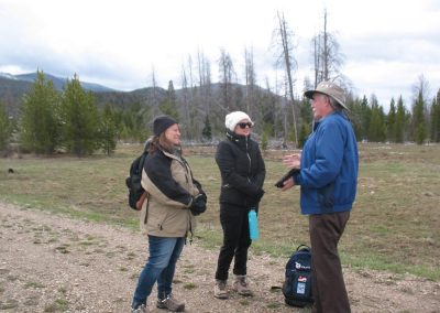 lively-talks-and-tours-rocky-mountain-national-park-gallery-private-tours-015