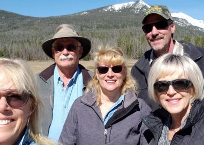 lively-talks-and-tours-rocky-mountain-national-park-gallery-private-tours-016