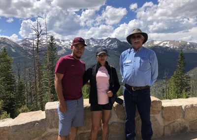lively-talks-and-tours-rocky-mountain-national-park-gallery-private-tours-017