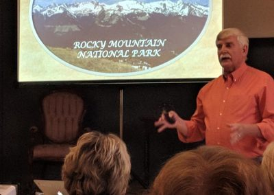 lively-talks-and-tours-rocky-mountain-national-park-gallery-programs-012